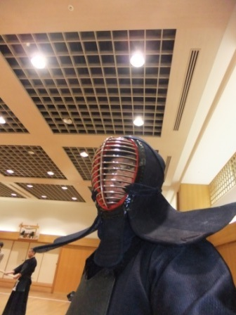 2012_01080077.jpg