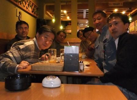 2012_01080435.jpg