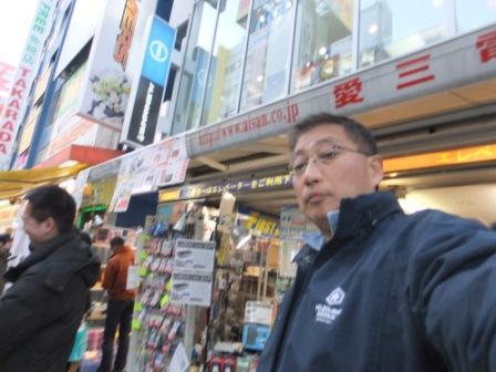 2012_01080441.jpg
