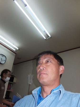 2013_02160101.jpg
