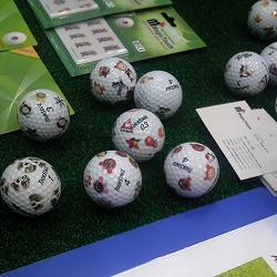 golffea 013