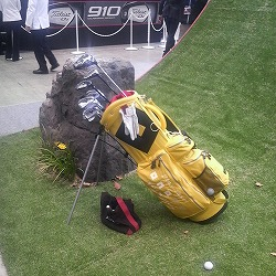 golff 009