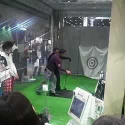golff 001