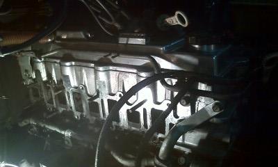 engineblock.jpg