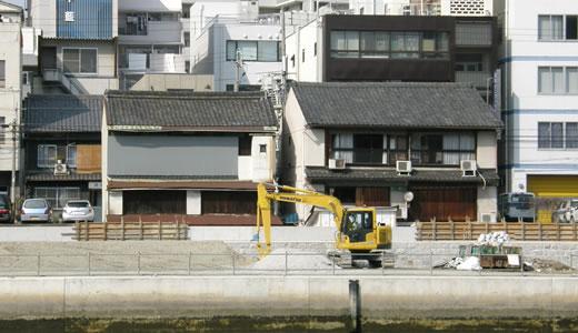 水都大阪川開き2012(2)-4