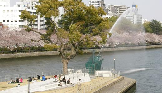 水都大阪川開き2012(2)-5