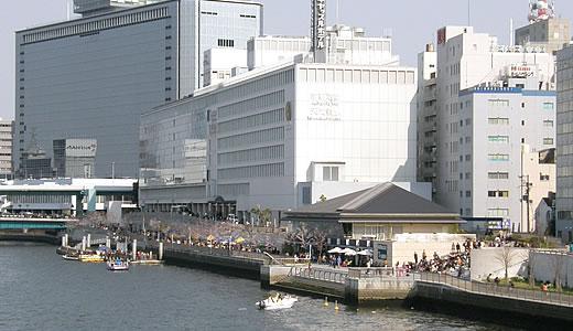 水都大阪川開き2012(3)-1