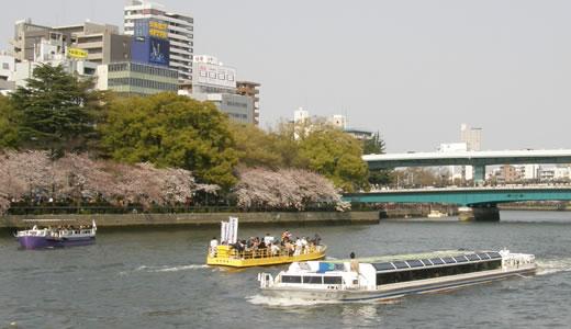 水都大阪川開き2012-1
