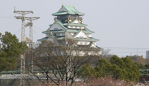水都大阪川開き2012(3)-3