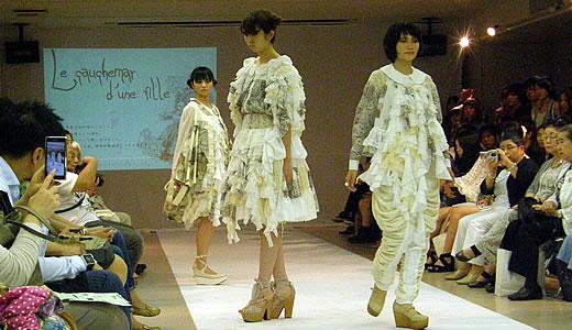 夏のファッションイベント KFI MOVE(3)-2