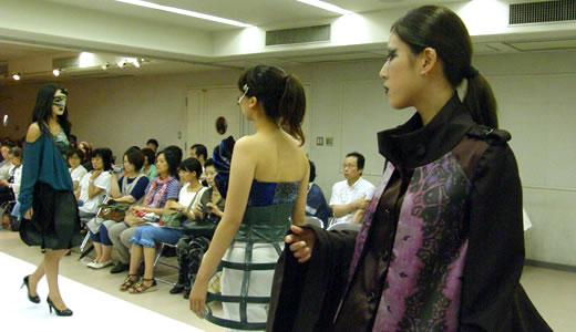夏のファッションイベント KFI MOVE(3)-4