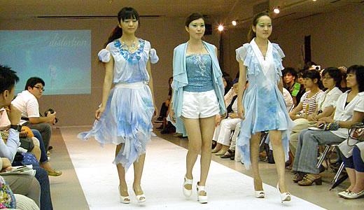 夏のファッションイベント KFI MOVE(3)-5