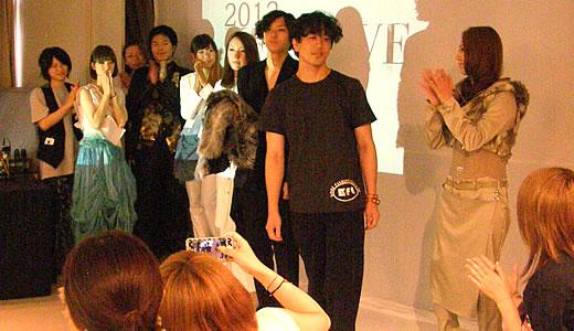 夏のファッションイベント KFI MOVE(4)-1