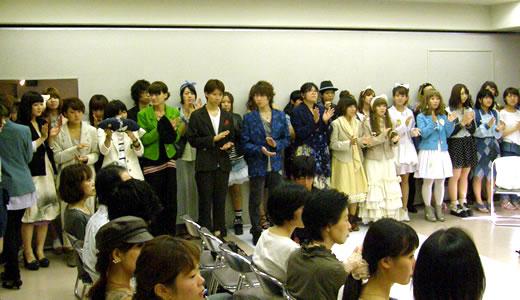 夏のファッションイベント KFI MOVE(4)-2
