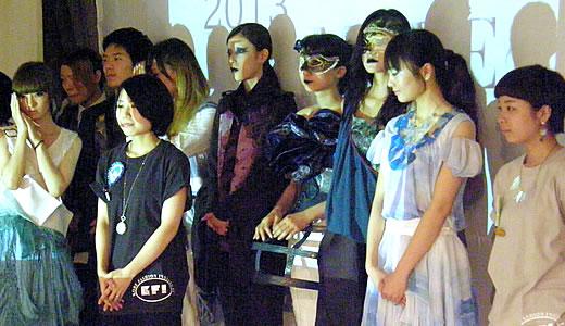 夏のファッションイベント KFI MOVE(4)-3