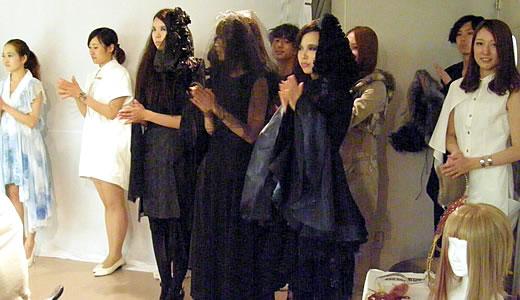 夏のファッションイベント KFI MOVE(4)-4