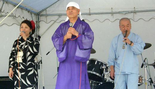 第2回神戸港夏物語2013 KOBE MUSIC& GOURMET PORT-3