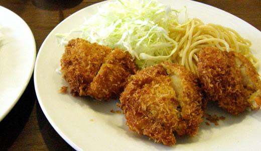 ひらおか食堂@神戸中央市場-2