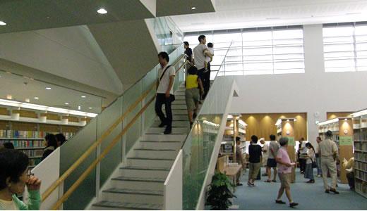 東灘図書館移転オープン(2)-3