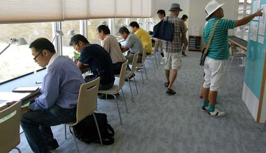 東灘図書館移転オープン(2)-4