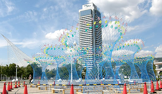 KOBE ALIVE 2013~神戸新舞-2