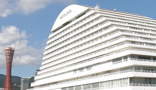 神戸ビエンナーレ2013(2)-4