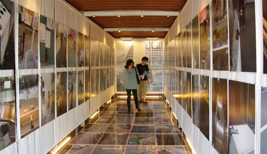 神戸ビエンナーレ2013(3)-4