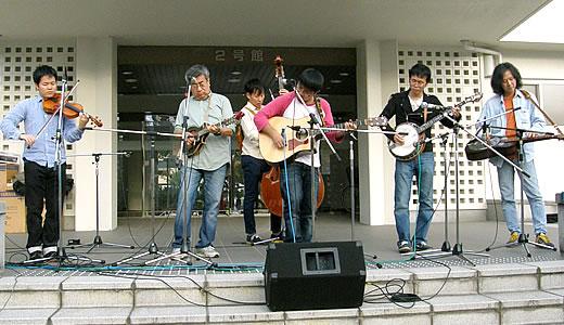 神戸大学六甲祭2013-4