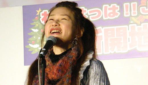 新開地冬まつり2013(2)-2