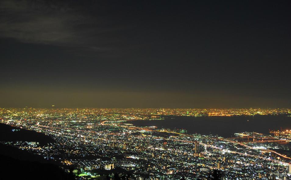 夜景111