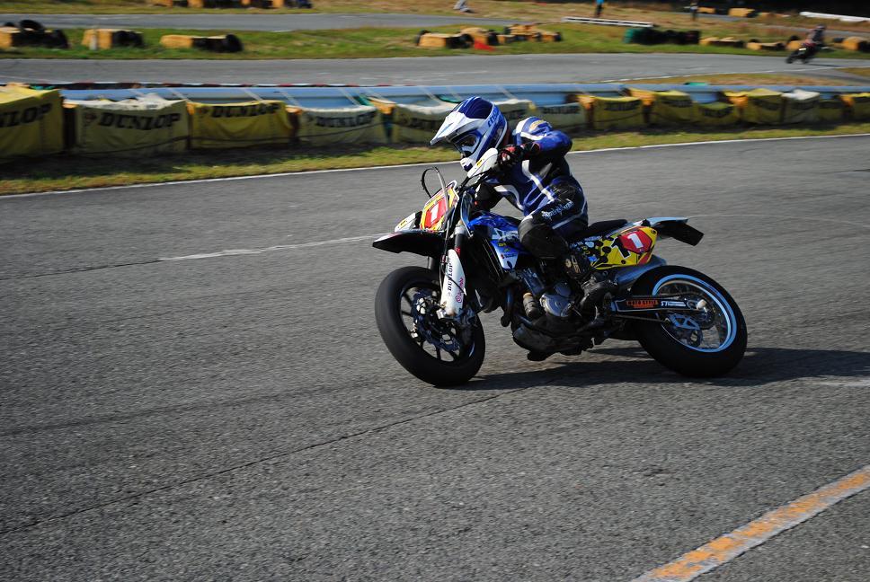 motostyle.jpg