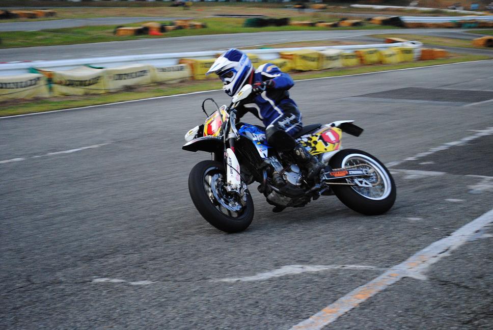 motostyle3.jpg