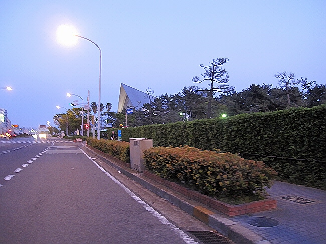 須磨の鳥光に行きました。!(^^)!