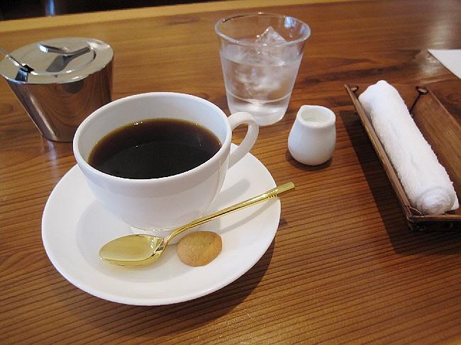 グリーンズ コーヒー ロースター@元町高架下(^^♪
