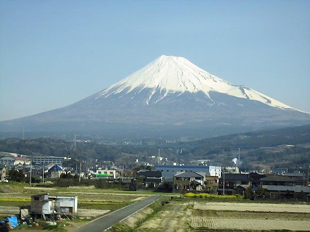 東京へ行ってきました。(1日目)