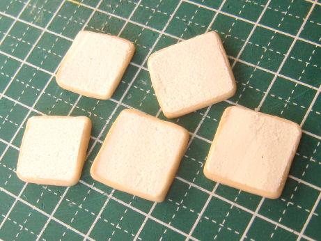 食パン制作中0201