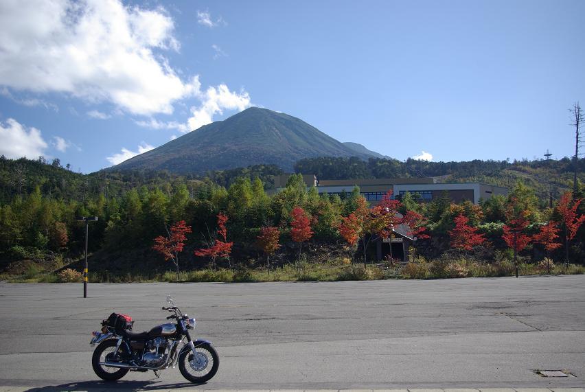 チャオ御岳01