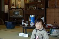日本昭和村03