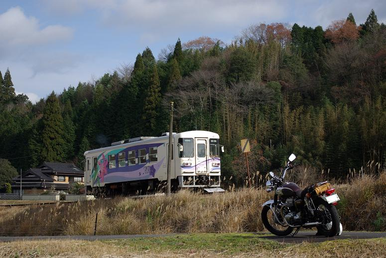 20111207002.jpg