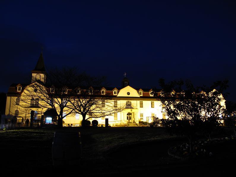 修道院002