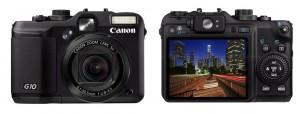 Canon-PowerShot-G10-3-300x114.jpg