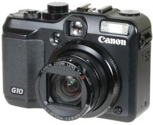 Canon-PowerShot-G10-300x245.jpg