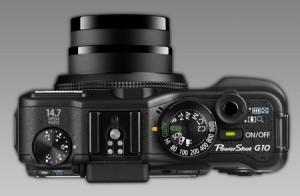 Canon-PowerShot-G10-4-300x196.jpg