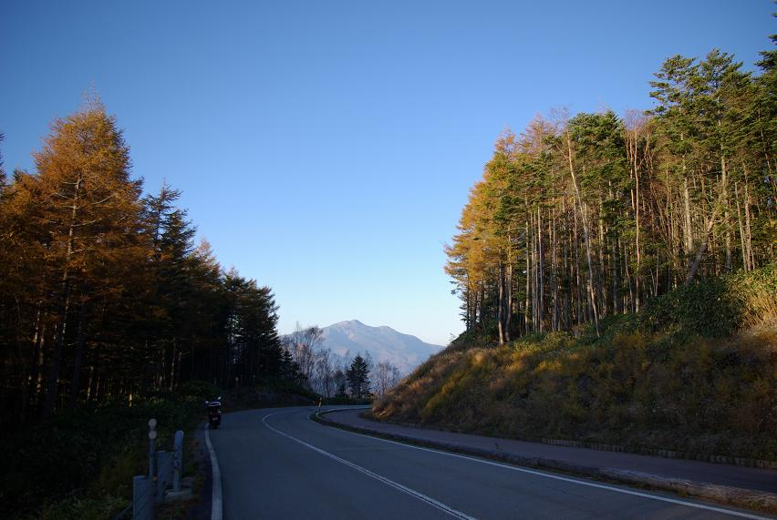 norikura01.jpg