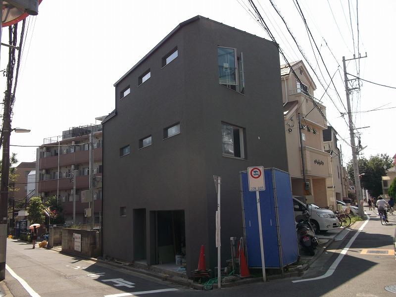 赤塚9211