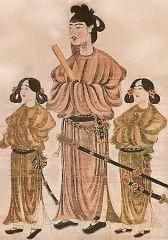 聖徳太子 金剛組 日本最古の工務店