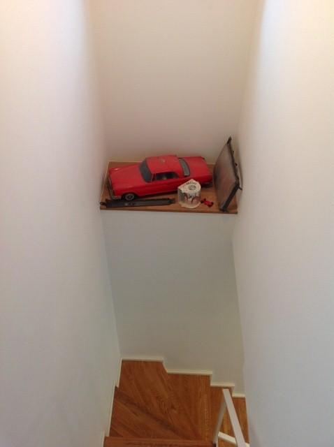 RC外断熱 ハイパート工法 5