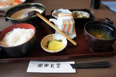 奥田食堂2