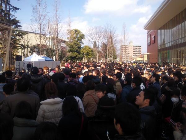 アリオ倉敷13.2.3②