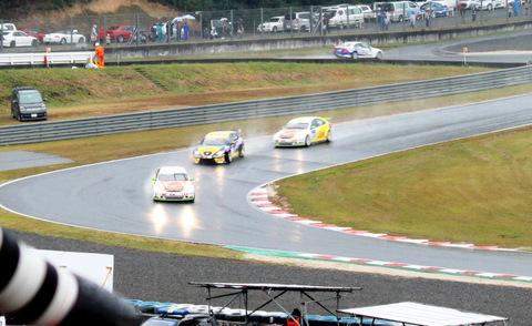 2010 WTCC レース?